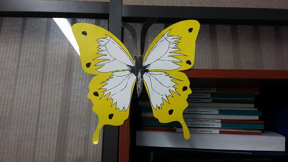 yellow-butterfly-for-blog