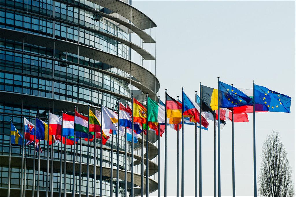 rsz_european_parliament